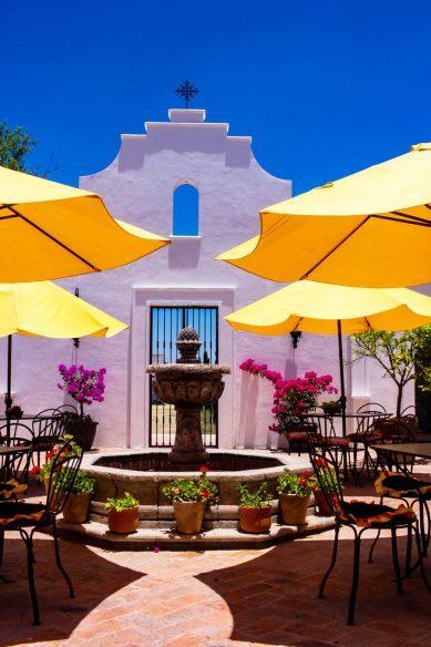 patio-hacienda-dos-buhos-e1591376861556